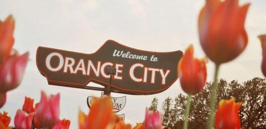 Orange_City